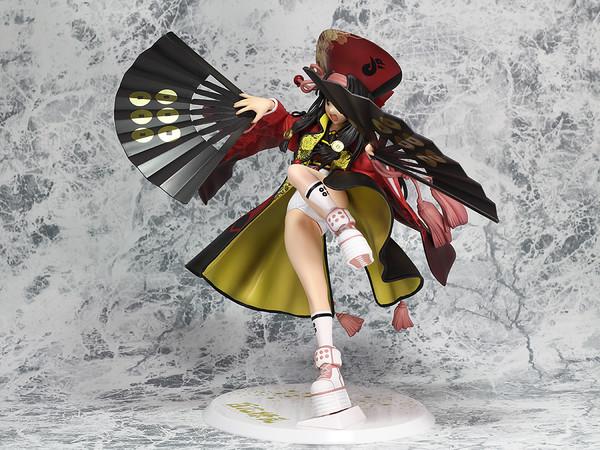 Yuki_003