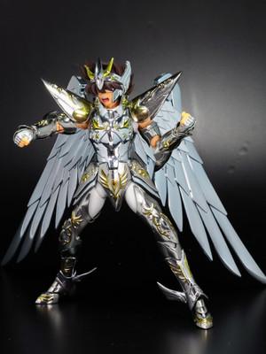 Pegasus_001