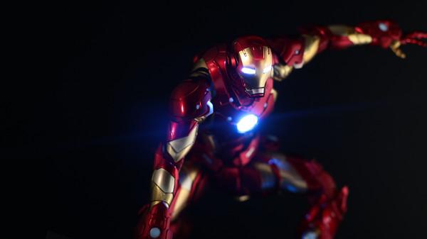 Iron_00