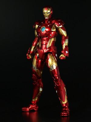 Iron_01_2