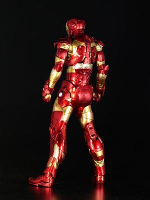 Iron_02_2