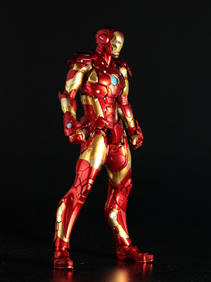 Iron_03_2