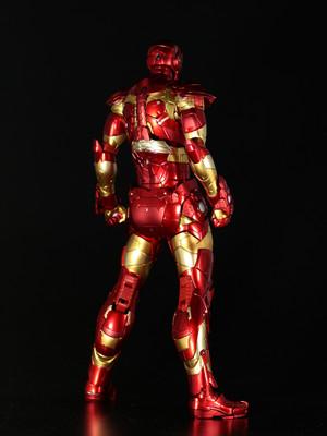 Iron_04_2