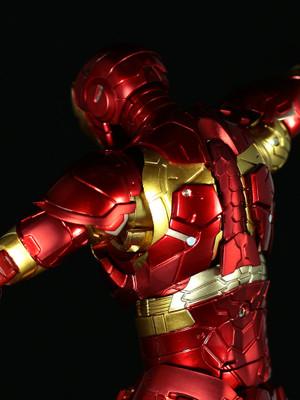 Iron_07