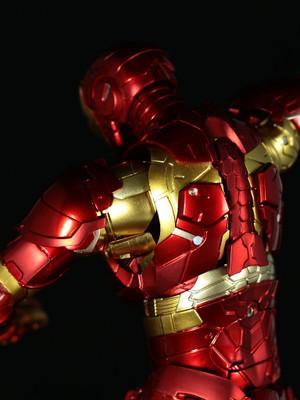 Iron_08