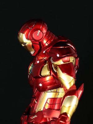 Iron_09