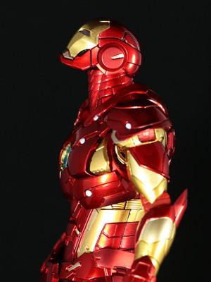 Iron_10