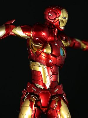 Iron_11
