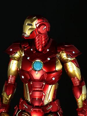 Iron_12