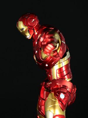 Iron_13