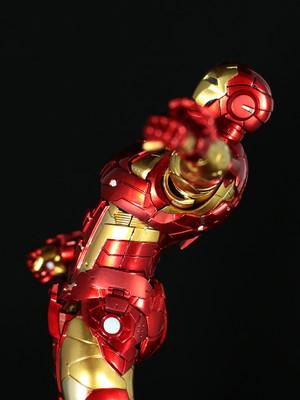 Iron_14