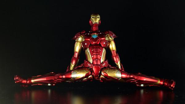 Iron_15