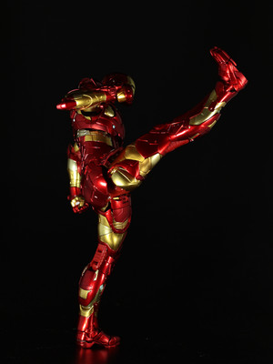 Iron_17