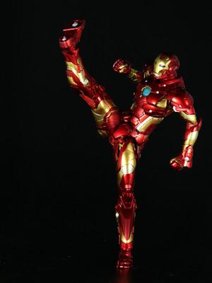Iron_18