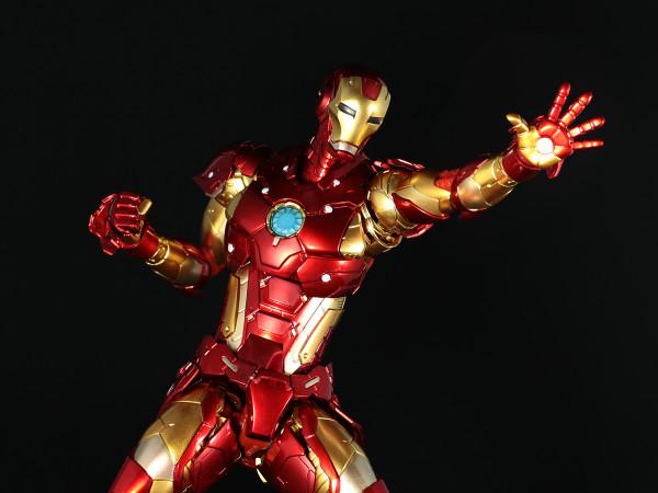 Iron_19_2