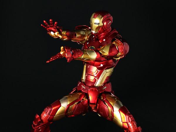 Iron_20_3