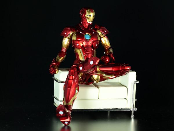 Iron_21