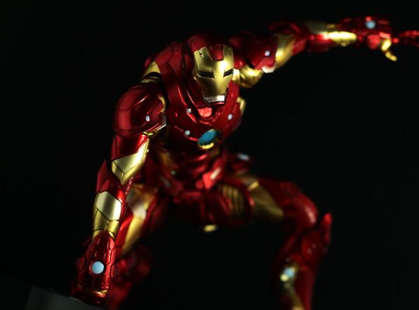 Iron_22
