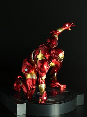 Iron_23