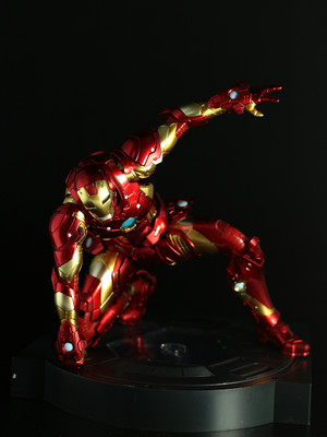 Iron_24