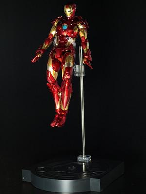 Iron_25