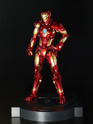 Iron_26