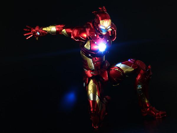 Iron_29_2