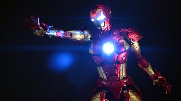 Iron_30
