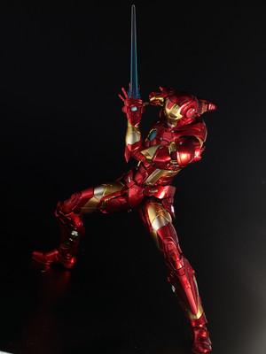 Iron_31
