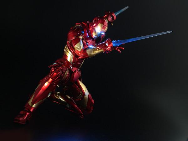 Iron_32