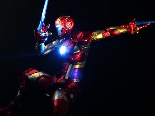 Iron_33