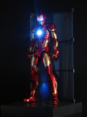 Iron_35