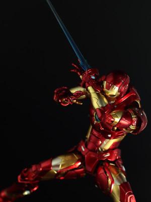 Iron_36