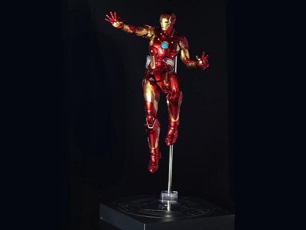 Iron_40