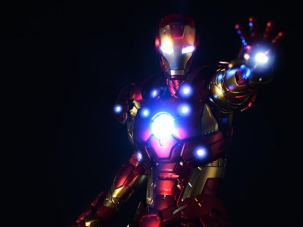 Iron_41